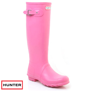 pink-wellies