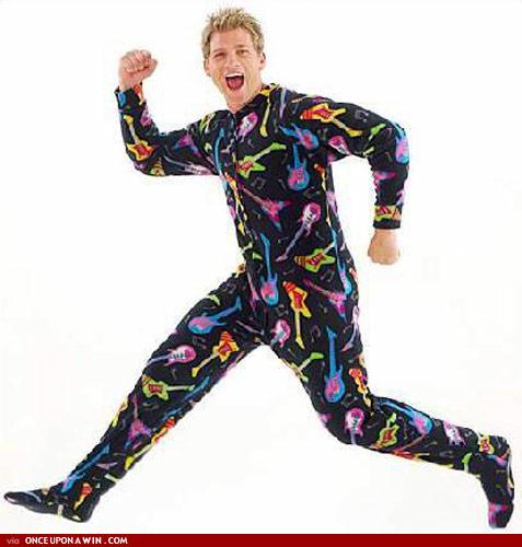 win-pics-footie-pajama
